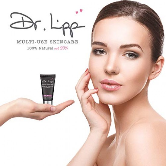Buy Dr. Lipp s Original Nipple Balm & Lip Cream