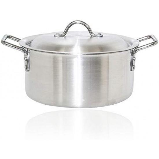 10 pcs cookware set test1
