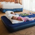 Airbed, Inflatable Mattress