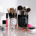 Beauty tools and brushes
