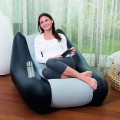 Inflatable, Air Chair