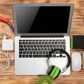Laptops and Desktop Accessories