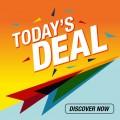 Today Deals