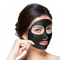 Face Masks and Peels