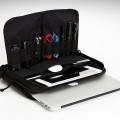 Laptop Miscellaneous Accessories