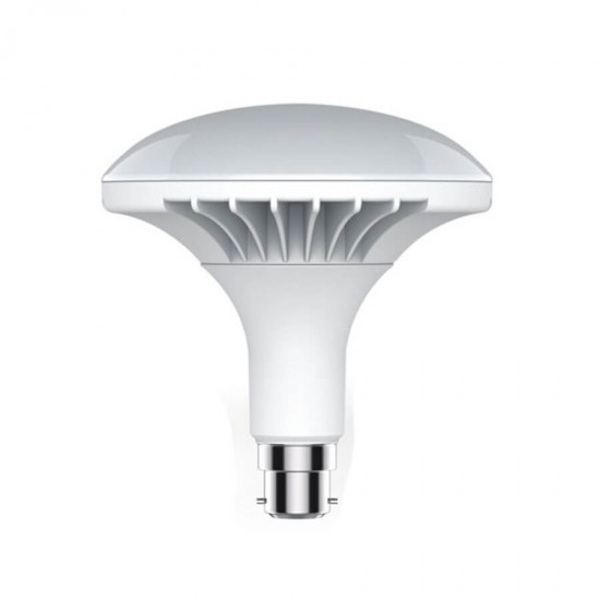 Geepas Energy Saving Leb Bulb Pin 30w - GESL55019