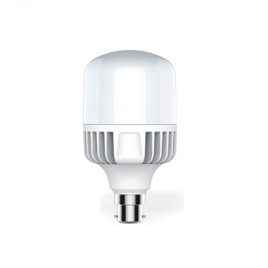 Geepas Energy Saving Leb Bulb Pin 40w - GESL55016