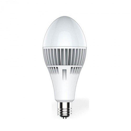 Geepas Energy Saving Leb Bulb Screw 50W - GESL55021