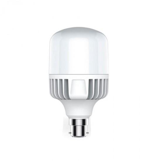 Geepas Energy Saving Led Bulb Pin 30w - GESL55014