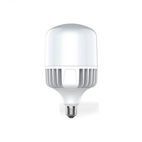 Geepas Energy Saving Led Bulb Screw 30w - GESL55013