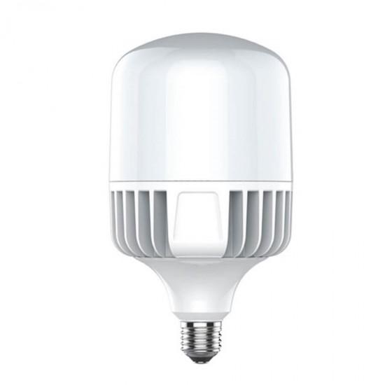 Geepas Energy Saving Led Bulb Screw 40W - GESL55015