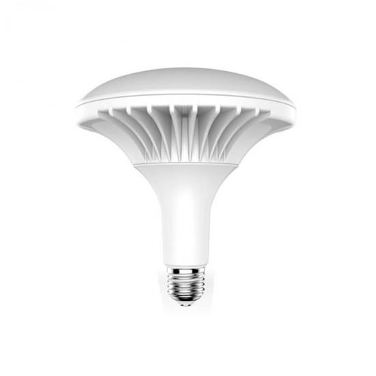 Geepas Energy Saving Led Bulb Screw 50W - GESL55020