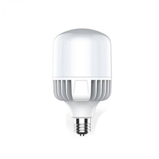 Geepas Energy Saving Led Bulb Screw 70W - GESL55017