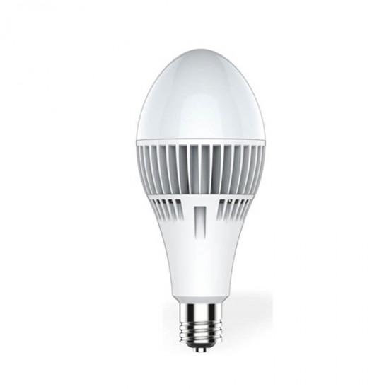 Geepas Energy Saving Led Bulb Screw 70W - GESL55022