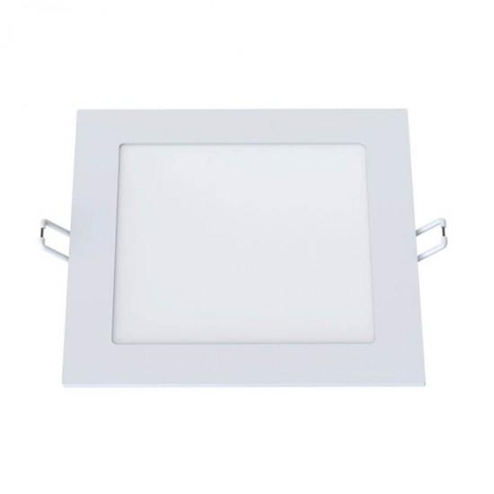 Geepas Energy Saving Led Slim Down Light 18W - GESL55026