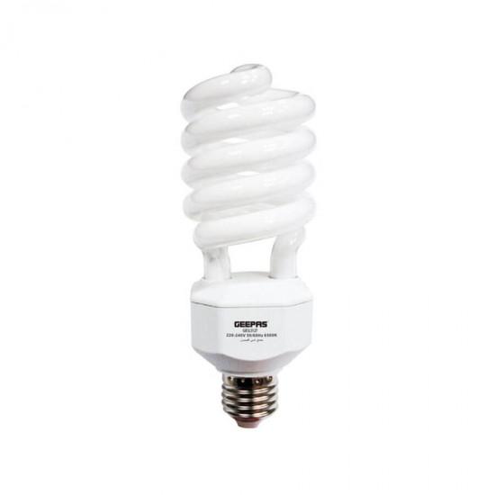 Geepas Energy Saving Light 3 Pcs Combo 20W - GESL3127