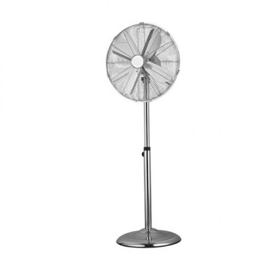 Geepas 16 Inches Stand Fan - GF9611