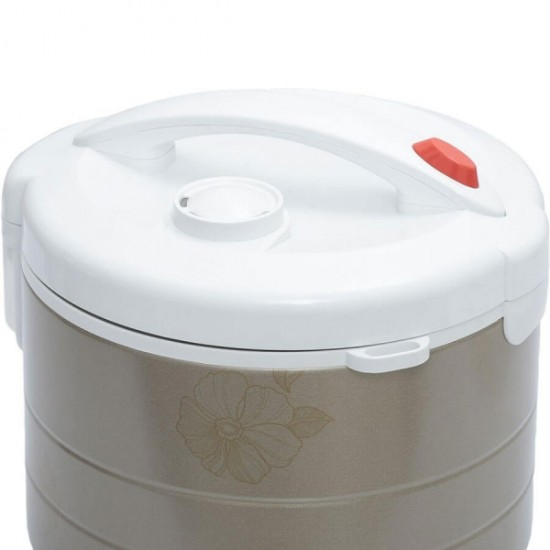 Clikon Automatic Rice Cooker 1.5L CK2114