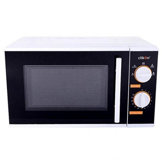 Clikon CK4306 Microwave Oven