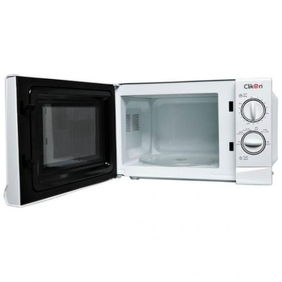 Clikon CK4311 Microwave Oven