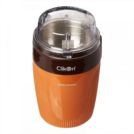 Clikon Coffee Grinder - Ck4001