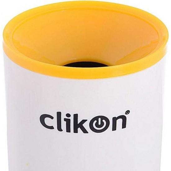 Clikon Egg Master - Ck2412