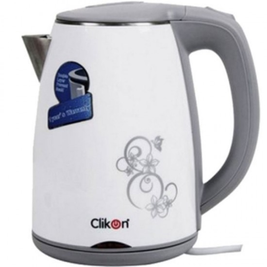 Clikon Electric Kettle - CK5114
