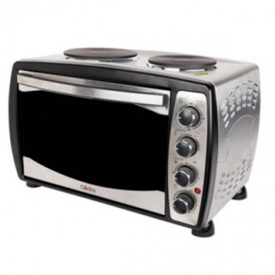 Clikon Electric Oven - CK4310