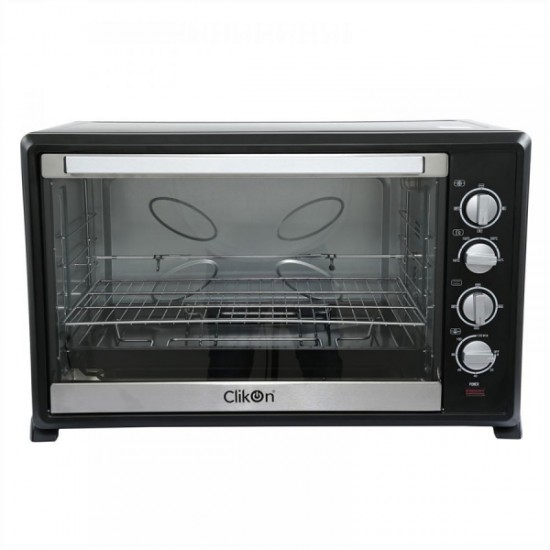 Clikon Electric Oven - CK4316