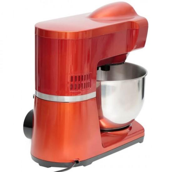 Clikon Kitchen Stand Mixer - Ck2283