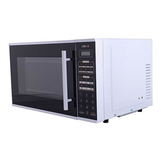 Clikon Microwave 25 Liter- CK4307