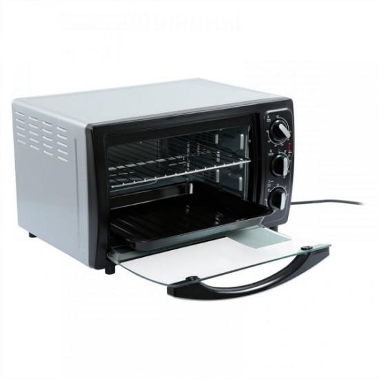 Clikon Toaster Oven 30L Capacity - CK4312