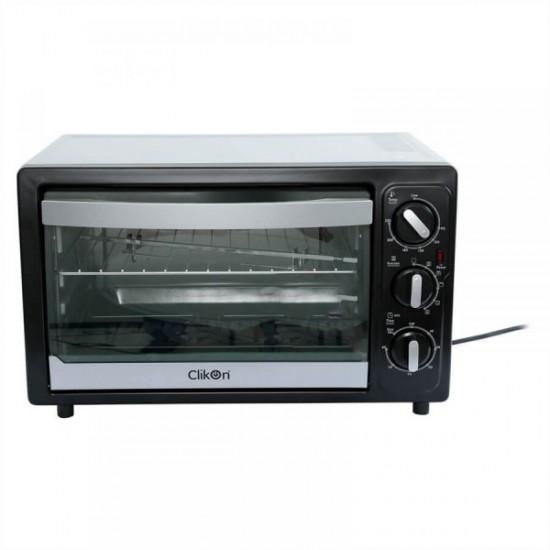 Clikon Toaster Oven 38 L - CK4313