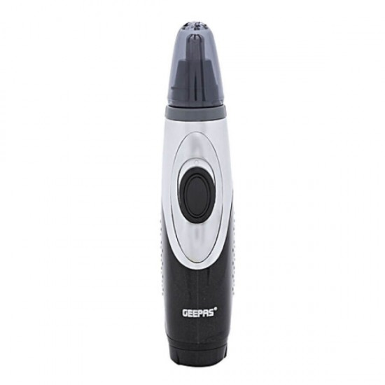 Geepas Non Rechargeable Nose Trimmer - GNT8087