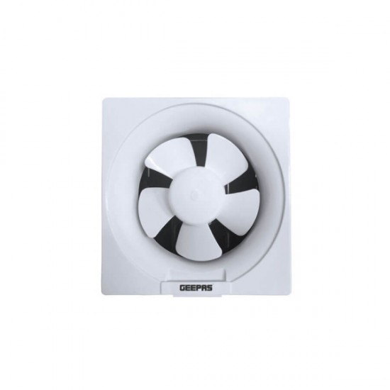 Geepas 8 Ventilation Fan - GEF3015