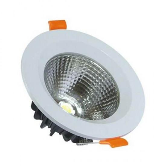 Geepas Energy saving Led Cob Downlight, 7w  - GESL55038