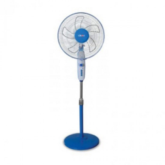 Clikon 16 Inches Stand Fan - CK2814