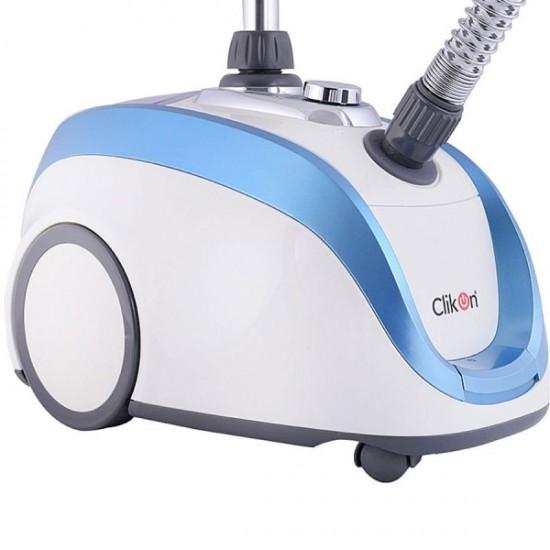Clikon 1630W Garment Steamer - CK4009