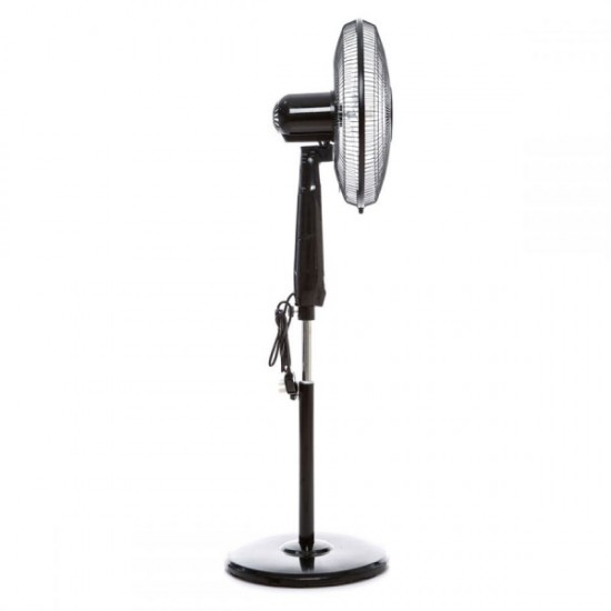 Geepas 16 Inches Stand Fan - GF9489