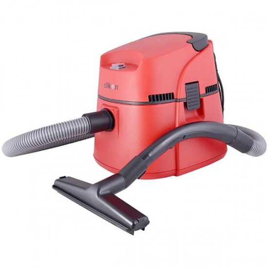 Clikon 1200W Vacuum Cleaner - CK4008
