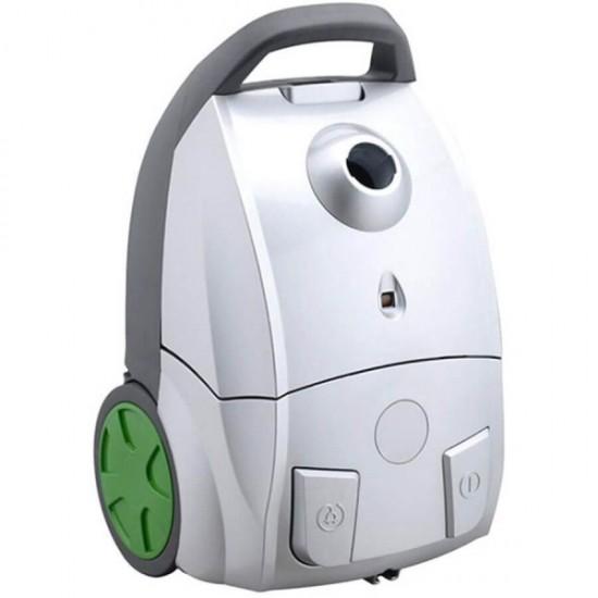 Clikon Vacuum Cleaner 1400W - CK4007