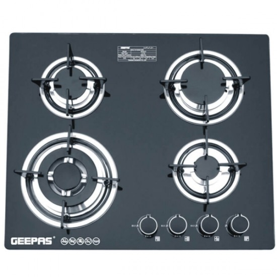Olympia 21 Pcs Ceramic Die Casting Cookware Set - Green OE-23