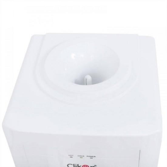 Clikon Countertop Water Dispenser - CK4020