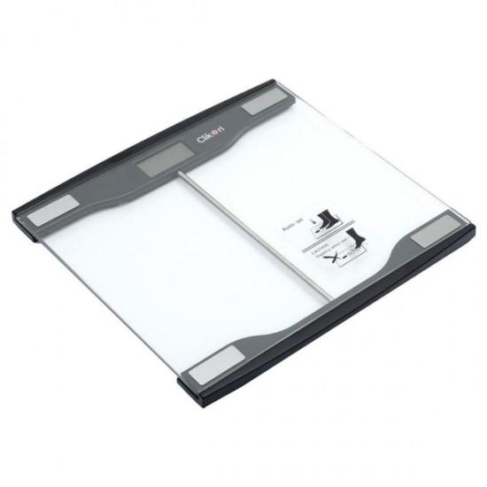 Clikon Digital Bathroom Scale - CK4018