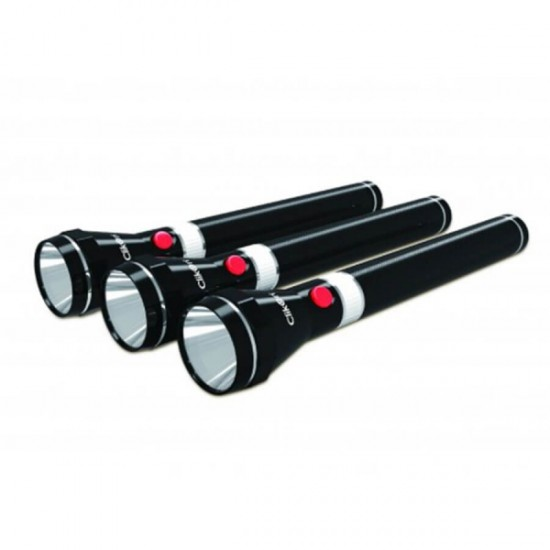 Clikon Mylight-3 In 1 Value Pack - Ck 7783