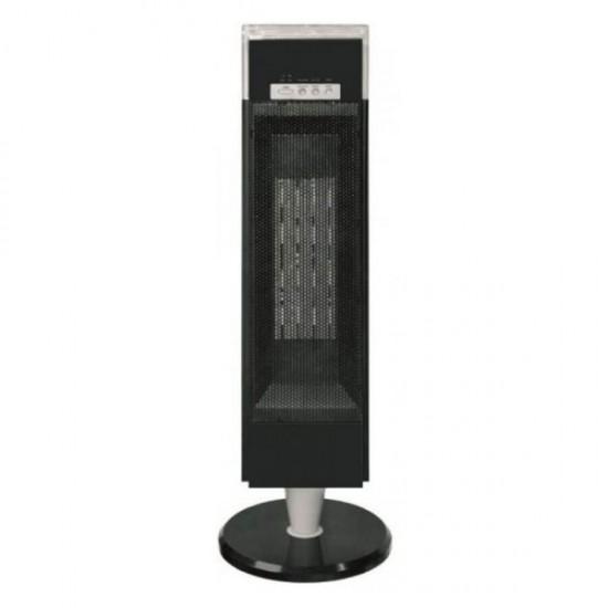 Clikon Ptc Heater 2000 Watts - CK4216