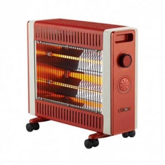 Clikon Room Heater - CK4207