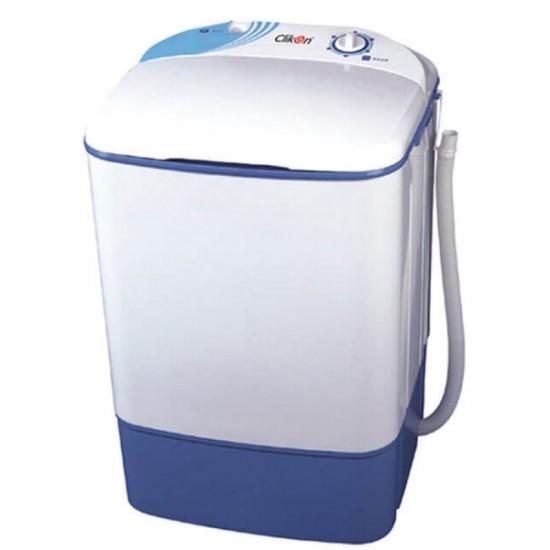 Clikon Single Tube Washing Machine CK607