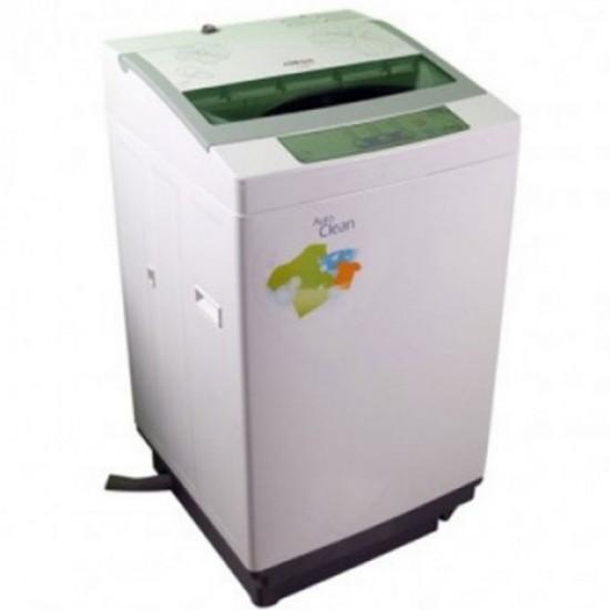 Clikon Top Load Washing Machine-CK602