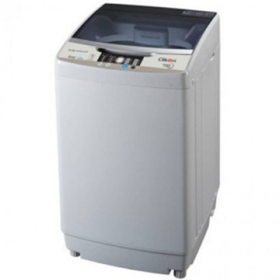 Clikon Washing Machine Full Automatic Ck605